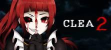 1 97 222x100 - دانلود بازی Clea 2 برای PC