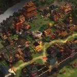 2 28 150x150 - دانلود بازی Stronghold Warlords برای PC