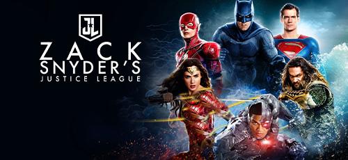 2 76 - دانلود فیلم Zack Snyder's Justice League 2021 دوبله فارسی