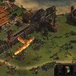 3 18 150x150 - دانلود بازی Stronghold Warlords برای PC