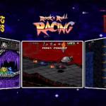 4 150x150 - دانلود بازی Blizzard Arcade Collection برای PC