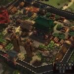 4 18 150x150 - دانلود بازی Stronghold Warlords برای PC