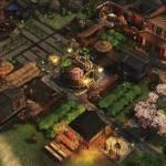 5 18 150x150 - دانلود بازی Stronghold Warlords برای PC