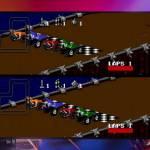 7 150x150 - دانلود بازی Blizzard Arcade Collection برای PC