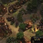 7 18 150x150 - دانلود بازی Stronghold Warlords برای PC