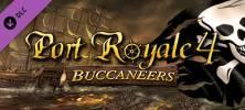 Ok 4 222x100 - دانلود بازی Port Royale 4 برای PC