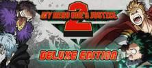 Ok 5 222x100 - دانلود بازی My Hero Ones Justice 2 برای PC