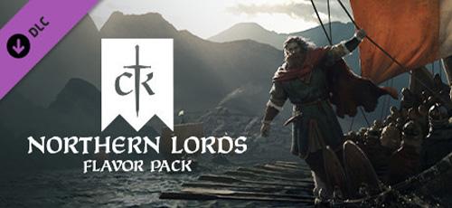 header 2 - دانلود بازی Crusader Kings III برای PC