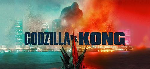1 11 - دانلود فیلم Godzilla vs Kong 2021 دوبله فارسی
