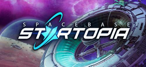 1 20 - دانلود بازی Spacebase Startopia برای PC