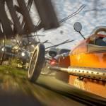 1 3 1 150x150 - دانلود بازی Forza Horizon 4 برای PC