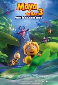 1 37 203x300 - دانلود انیمیشن Maya the Bee 3: The Golden Orb 2021 زیرنویس فارسی