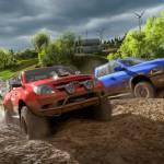 1 4 1 150x150 - دانلود بازی Forza Horizon 4 برای PC
