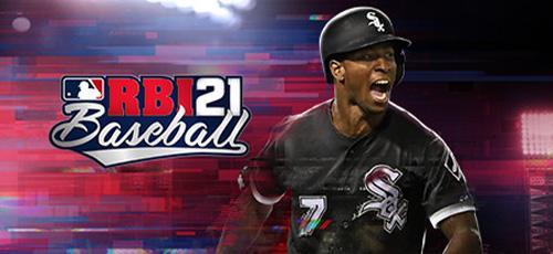 1 4 - دانلود بازی R.B.I. Baseball 21 برای PC
