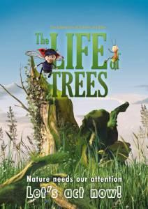 1 41 212x300 - دانلود انیمیشن The Life of Trees 2012