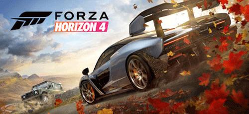 1 44 - دانلود بازی Forza Horizon 4 برای PC