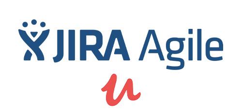 1 46 - دانلود Udemy Jira + Agile آموزش جیرا + آجایل