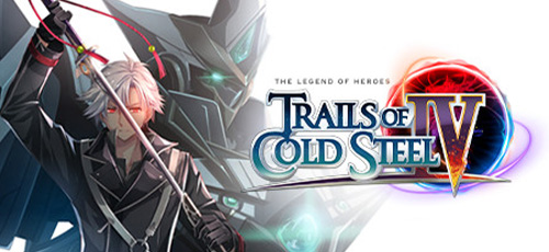 1 49 - دانلود بازی The Legend of Heroes Trails of Cold Steel IV برای PC