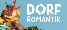 1 50 222x100 - دانلود بازی Dorfromantik برای PC