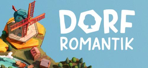 1 50 - دانلود بازی Dorfromantik برای PC