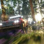 1 6 1 150x150 - دانلود بازی Forza Horizon 4 برای PC