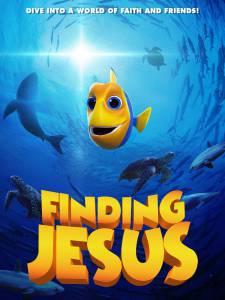 1 64 225x300 - دانلود انیمیشن Finding Jesus 2020