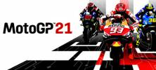 1 72 222x100 - دانلود بازی MotoGP 21 برای PC