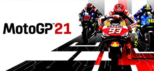 1 72 - دانلود بازی MotoGP 21 برای PC