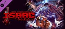 1 8 222x100 - دانلود بازی The Binding of Isaac Repentance برای PC