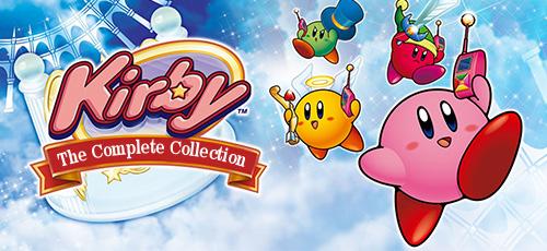 1587809256 preview SI GBA KirbyAndTheAmazingMirror image1600w - دانلود بازی Kirby: The Complete Collection برای PC
