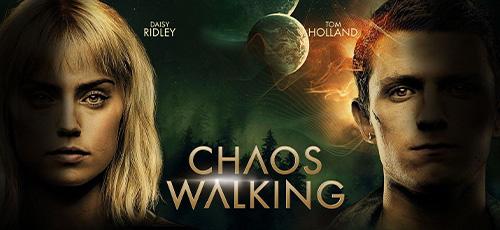 2 14 - دانلود فیلم Chaos Walking 2021 زیرنویس فارسی