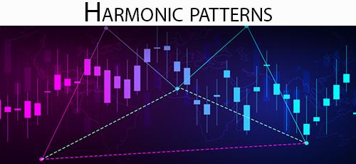 2 19 - دانلود Harmonic patterns آموزش الگوهای هارمونیک