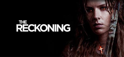 2 20 - دانلود فیلم The Reckoning 2020 زیرنویس فارسی