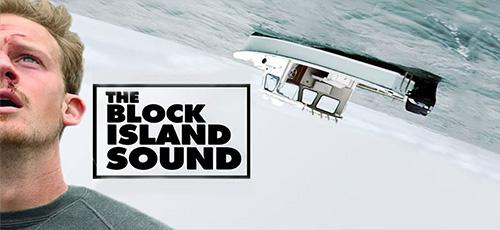2 22 - دانلود فیلم The Block Island Sound 2020 زیرنویس فارسی