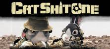 2 29 222x100 - دانلود انیمیشن Cat Shit One 2010
