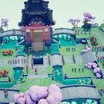 2 37 150x150 - دانلود بازی Totally Accurate Battle Simulator برای PC