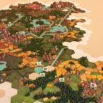 3 21 150x150 - دانلود بازی Dorfromantik برای PC