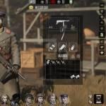 3 34 150x150 - دانلود بازی Partisans 1941 برای PC