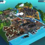 4 5 150x150 - دانلود بازی The Tenants برای PC
