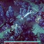 4 6 150x150 - دانلود بازی Nanotale Typing Chronicles برای PC