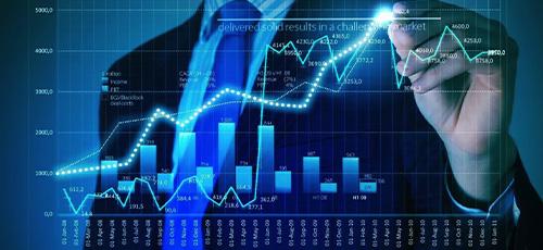5 10 - دانلود Fundamentals of Technical Analysis آموزش مبانی تحلیل تکنیکال