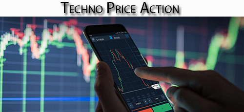 5 16 - دانلود Techno Price Action آموزش تکنو پرایس اکشن