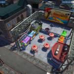 5 5 150x150 - دانلود بازی The Tenants برای PC