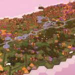6 19 150x150 - دانلود بازی Dorfromantik برای PC