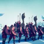 6 20 150x150 - دانلود بازی Totally Accurate Battle Simulator برای PC