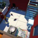 6 5 150x150 - دانلود بازی The Tenants برای PC