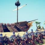 7 18 150x150 - دانلود بازی Totally Accurate Battle Simulator برای PC