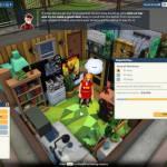 7 3 150x150 - دانلود بازی The Tenants برای PC
