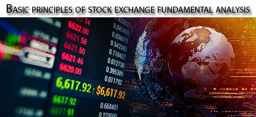 8 2 - دانلود Basic principles of stock exchange fundamental analysis آموزش اصول اولیه تحلیل بنیادی بورس
