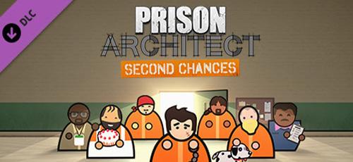 Ok 1 - دانلود بازی Prison Architect برای PC